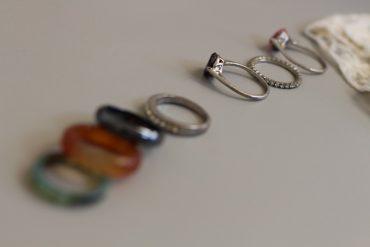 anillos-bisuteria