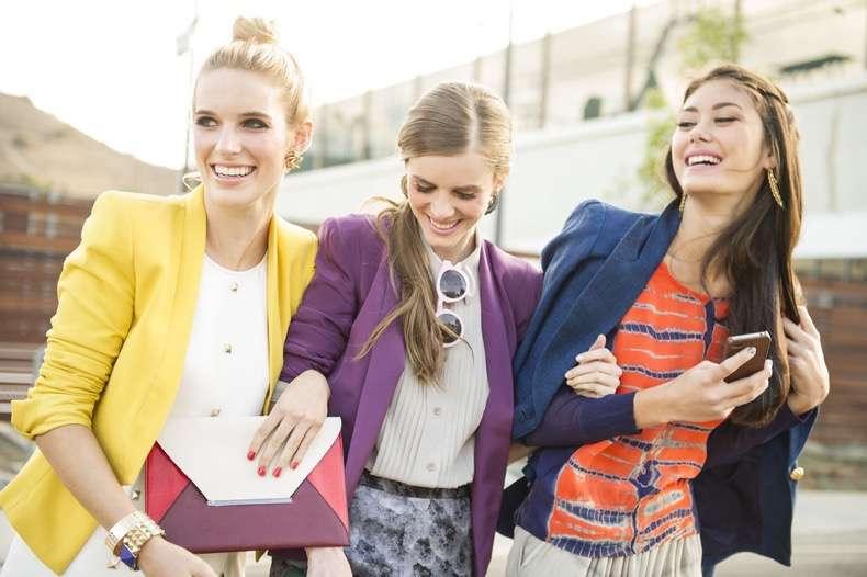 Cosas que Hacen las Chicas que se Arreglan Poco
