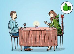 tu pareja
