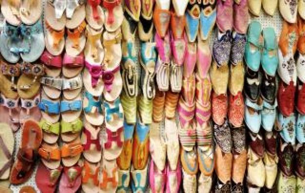 De Temporada Últimos Zapatos Modelos Avance Mujer Los B8A0zq